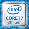Vidia GeForce GTX1660 搭載 エントリー仕様ゲーミングPC「PG-YR」販売開始Intel 第8世代プロセッサー「Intel Core i7-8700」とグラフィックに「GeForce GTX 1660」を搭載したゲーミングBTOPC