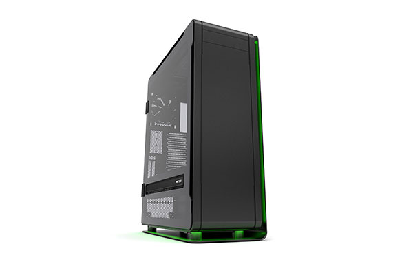 fc8a45c53f PCパーツ/周辺機器 CPU、マザーボード、ケースからマイニングベアボーンkitまで! BTOパソコン、BTO  PC、ゲーミングPC通販のストーム/カスタムメイドPC専門店